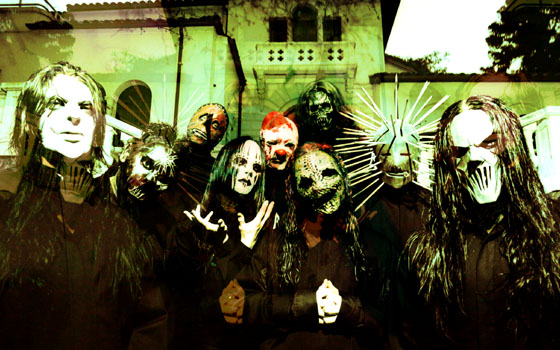 slipknotnewmasks.jpg