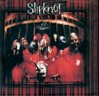slipknotslipknot.jpg